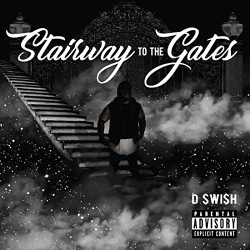 stairway-to-the-gates-explicit
