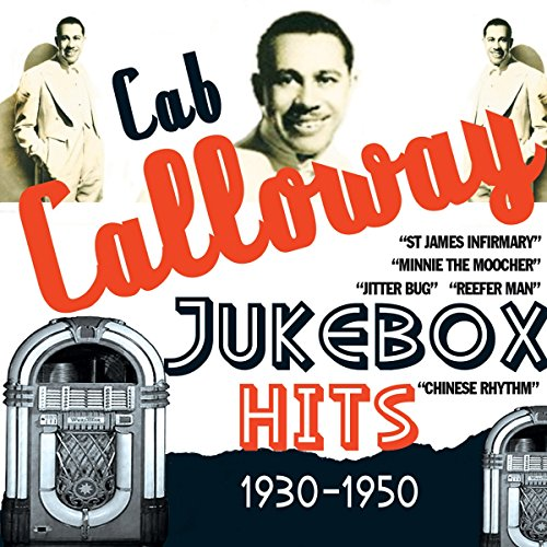Jukebox Hits 1930-1950 by ABT