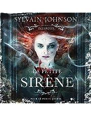 La petite sirène : Les contes interdits (adapté aux adultes)
