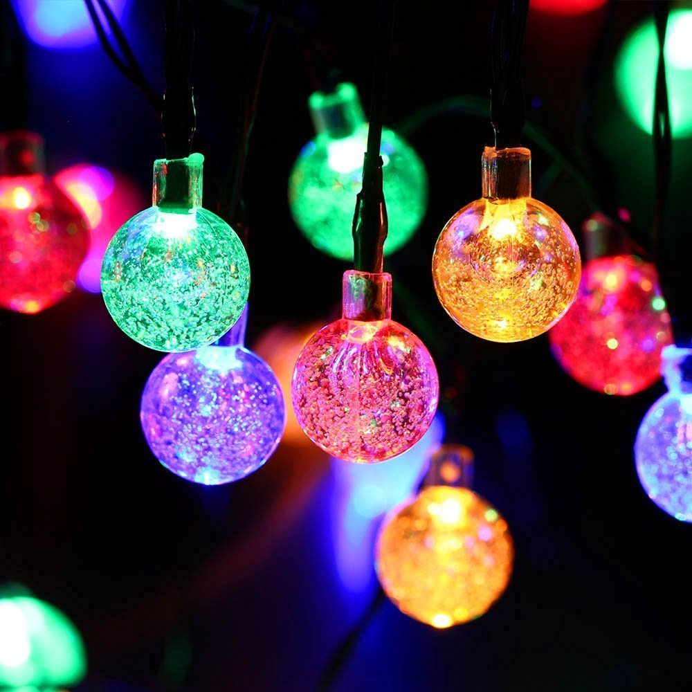 lights new patio outdoor string christmas solar images light ideas
