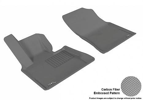 For BMW 5 Series X5 E53 2000-2006 NEW CUSTOM CAR FLOOR MAT Cargo