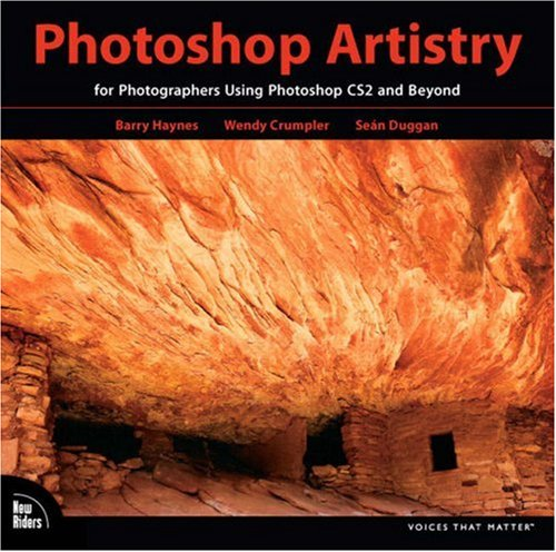 photoshop-artistry-for-photographers-using-photoshop-cs2-and-beyond