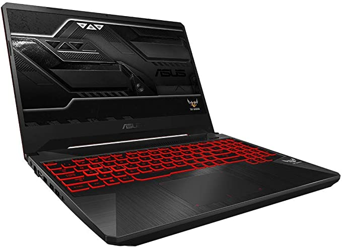 Gaming Laptop 16 GB RAM 17 Zoll Asus