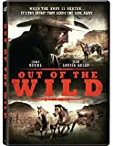 Buy Out of the Wild