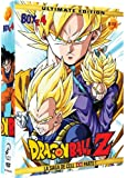 Dragon Ball Z Box 4