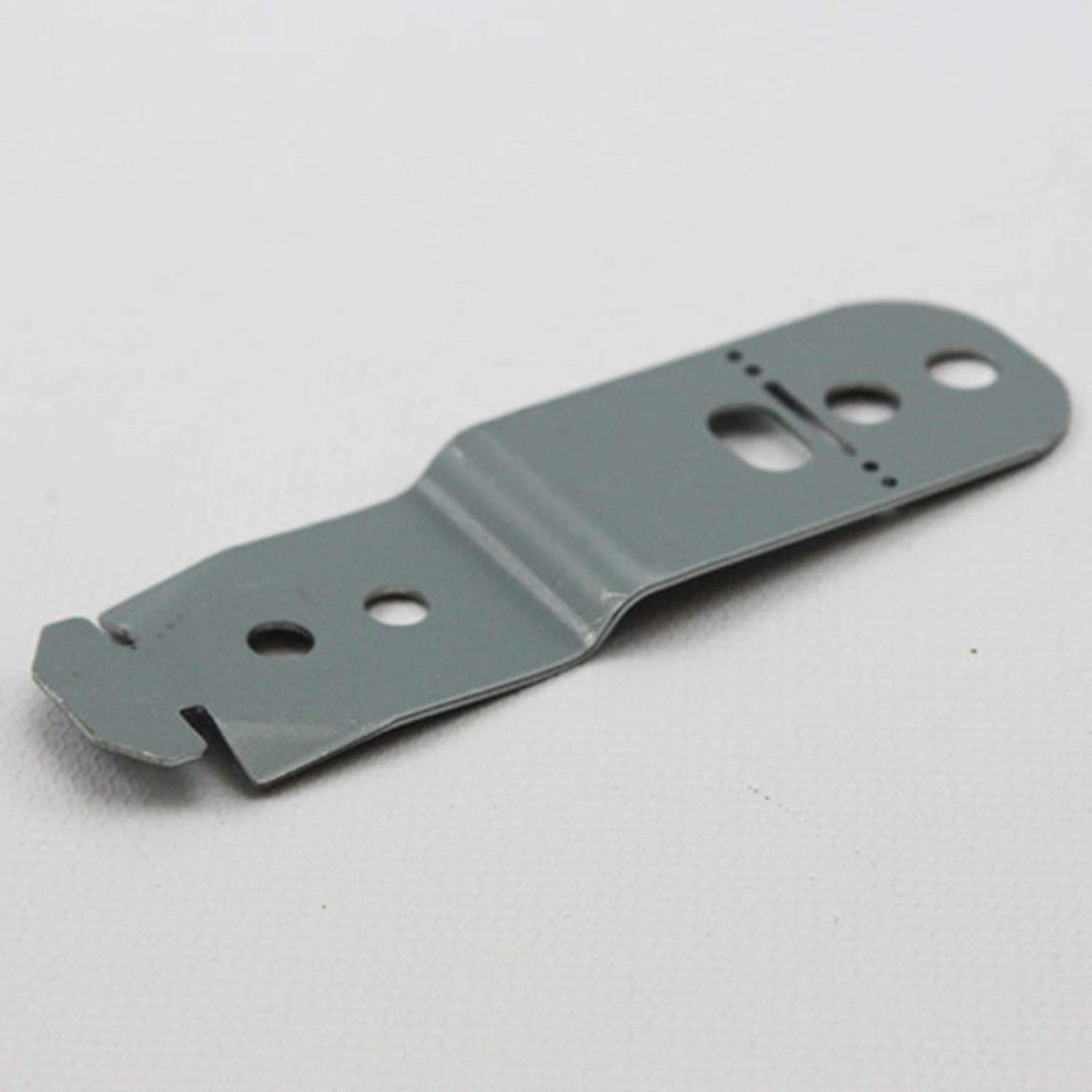 Mounting Bracket 619985 for Bosch 605007 00619985 00605007 1567804 AH3478789 AP4538351 EA3478789 PS3478789 PS8728568