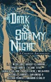 Kindle Store : It Was A Dark & Stormy Night (Cliches For A Cause Book 1)