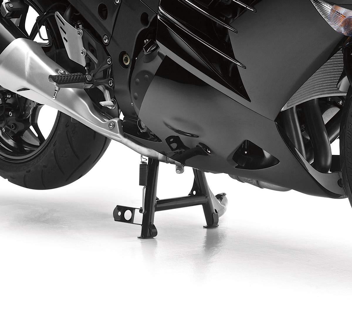 Kawasaki 2011 - 2015 Ninja ZX-14R ZX14 ZX 14 R Kit de ...