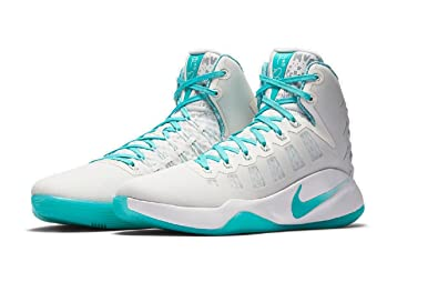 the latest 8e6cf f4d92 ... Air  NIKE Hyperdunk 2016 Limited Edition Mens Basketball Shoe Size 6  869484-999 ...