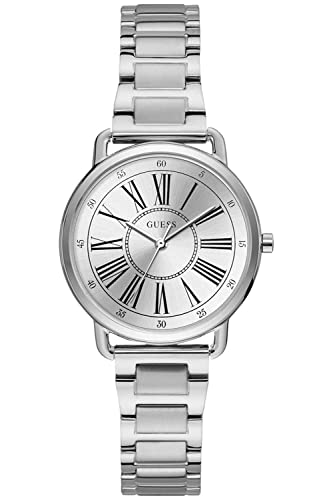 GUESS Jackie Relojes Mujer W1148L1