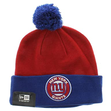 e1fa14934be80e ... coupon code new york giants nfl circle knit hat red 0 6615a 8f943