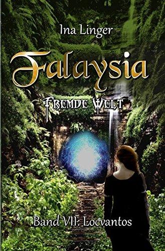 falaysia-fremde-welt-band-7