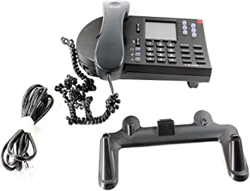 ShoreTel 265 IP Phone Black