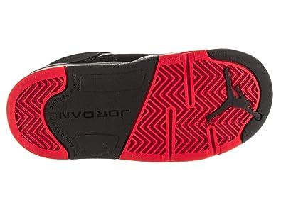 sports shoes cd8f8 57111 Nike Unisex Baby Jordan 5 Retro Low (Td) Sneaker  Amazon.de  Schuhe    Handtaschen