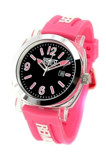 Aviador AV-1054 – Reloj de pulsera