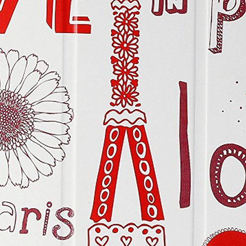 Poetic CoverMate Case for iPad Air