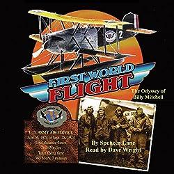 First World Flight