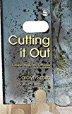 Cutting it Out: A Journey through Psychotherapy and Self-Harm