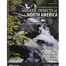 Introduction to Aquatic Insects in North America