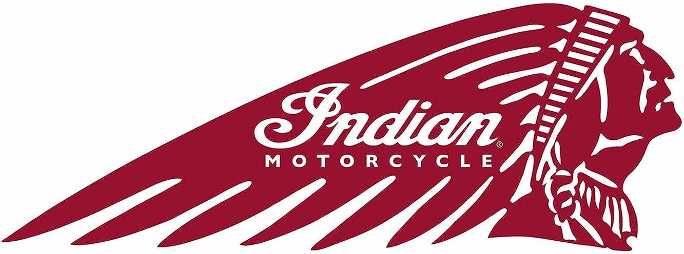 Indian Panhead Harley Angels Mc Motorradclub Biker Chopper Grau ärmellos T Shirt Tank Top 2372 Grau M Bekleidung