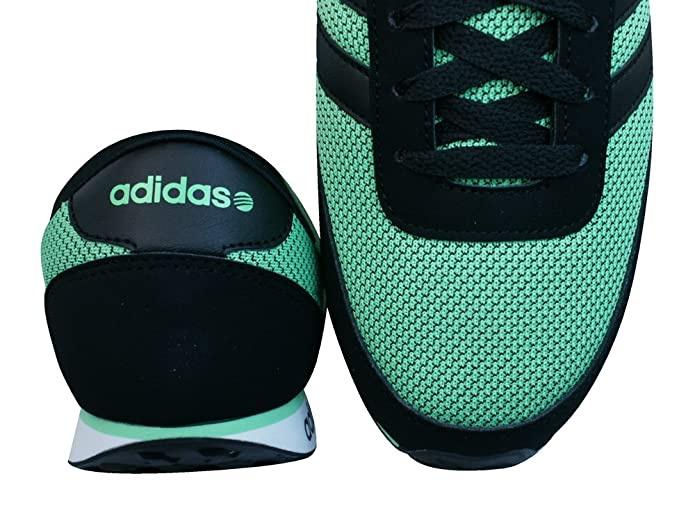 amp; Amazon ca Racer Sports Handbags V F98390 Shoes Adidas Green wPY6O8P