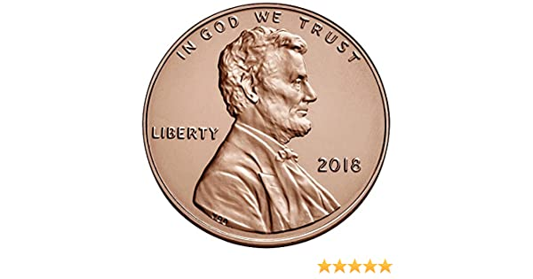FIRST YEAR 2010 P OBW LINCOLN SHIELD CENT ORIGINAL BANK WRAPPED ROLL