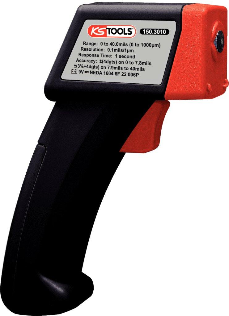 KS Tools 150.3010 Schichtdickenmessgerät