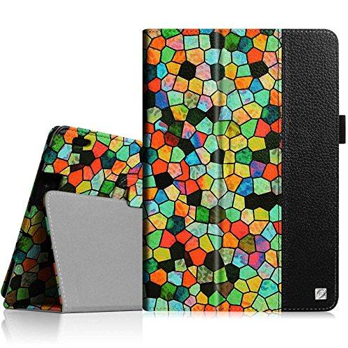 Fintie Kindle Leather Amazon Generation