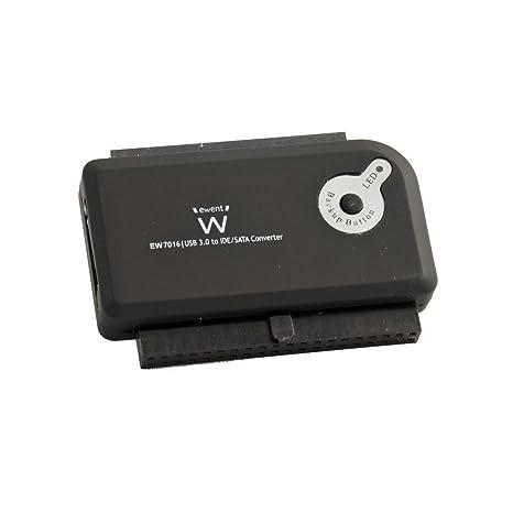 DRIVERS UPDATE: EMINENT USB TO IDE SATA CONVERTER