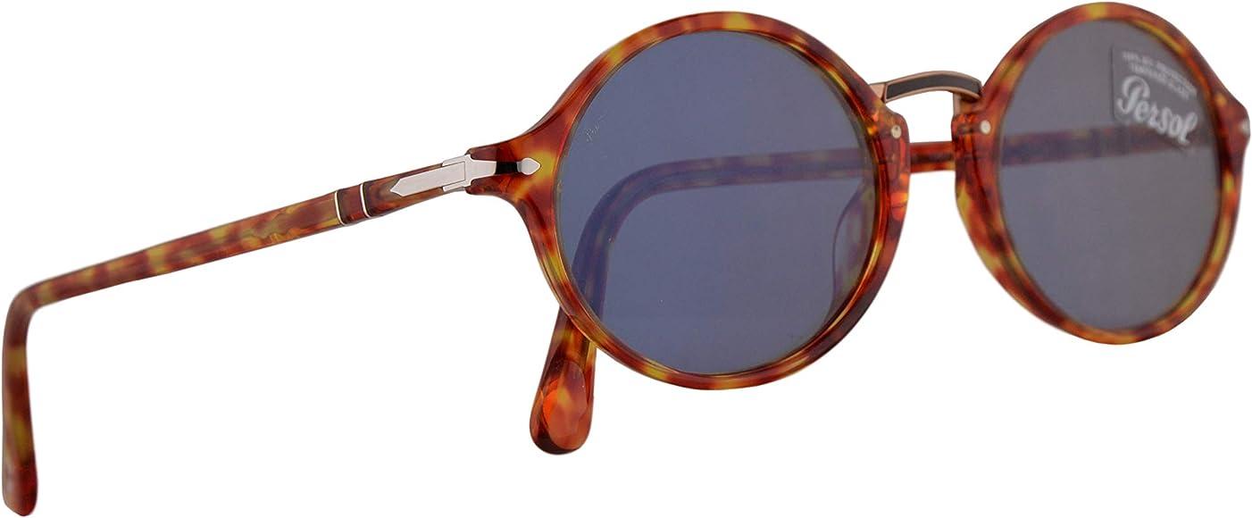 Amazon.com: Persol PO3208S - Gafas de sol para máquina de ...