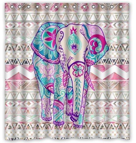 [Elephant Running Man 66
