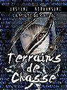 Terrains de chasse (La Meute de Garval t. 3) par Alphonsine