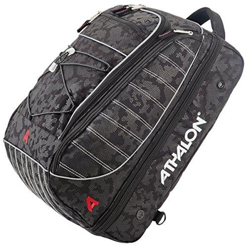 athalon-the-glider-boot-bag-backpack-night-vision