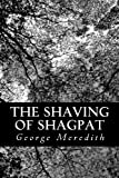 The Shaving of Shagpat, George Meredith, 1481886789
