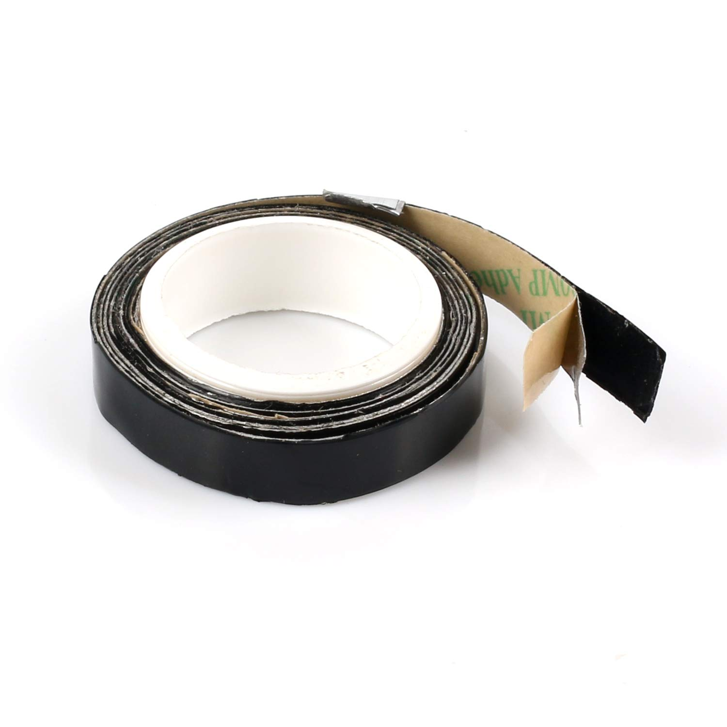 SummerHouse 0.25g//Inch Tennis Racquet Lead Tape Weight with Color Coated 1//4 x 197