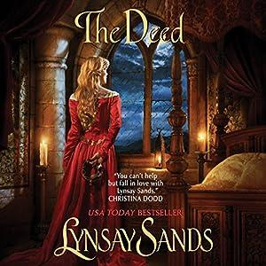 The Deed Audiobook