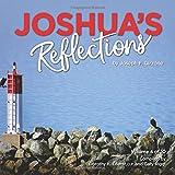 Joshua's Reflections Volume 4