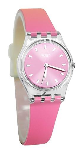 Reloj - Swatch - para Mujer - LK380