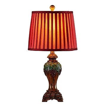 Lámparas de mesa-, iluminación Interior Lámpara de Noche ...