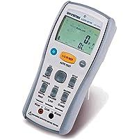 GW Instek lcr-915Handheld LCR Meter, 100Hz/120hz/1kHz/10kHz Frecuencia
