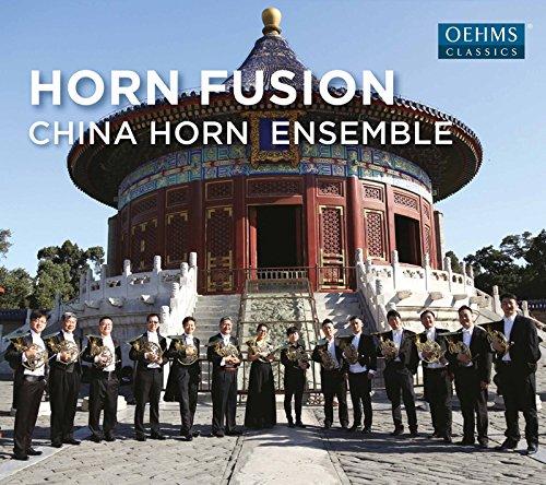 G-String Ensemble - 7