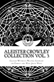 Aleister Crowley Collection, Aleister Crowley, 149952885X