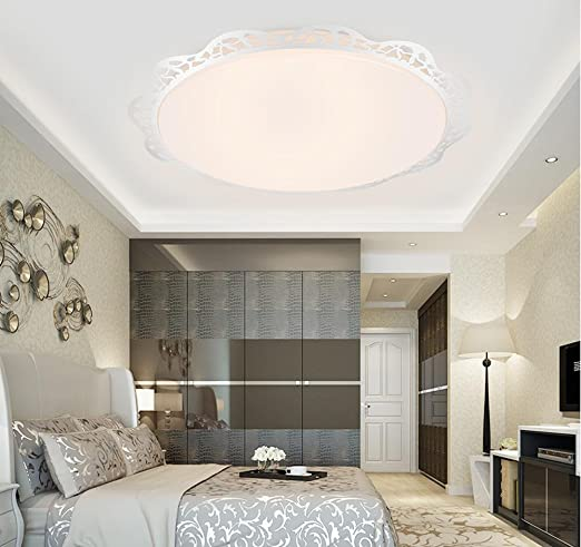 APSD-Iluminación cálida Iluminación, led, dormitorio, sala ...