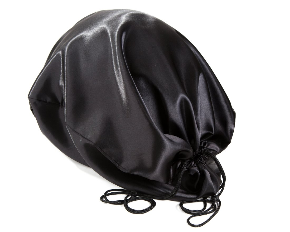 Helmet Bag, 23' x 19' Made of Strong Lustrous Water Proof Ballistic Nylon with Locking Drawstring. 23 x 19 Made of Strong Lustrous Water Proof Ballistic Nylon with Locking Drawstring. TUFF GUY COMINU061350