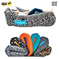 Chillbo Baggins 2.0 Best Inflatable Lounger Hammock Air Sofa Pool Float Ships Fast! Ideal Summer Gift Air Lounger Indoor Outdoor Use Inflatable Lounge Camping Picnics & Festivals