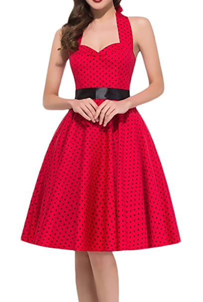 Saoye Fashion Vestidos Mujer Verano Vestidos De Fiesta ...