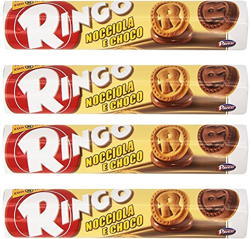 pavesi-ringo-hazelnuts-and-cocoa-biscuits-portions-with-18-biscuits-582-oz-165g-pack-of-4