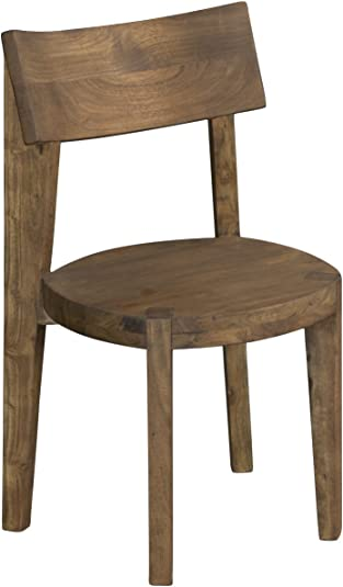 Treasure Trove Accents Sequoia Dining Chair