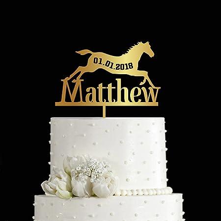 Kiskistonite - Decoración para tarta de 1 cumpleaños, diseño ...