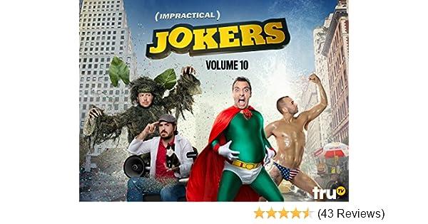 impractical jokers season 4 torrent download